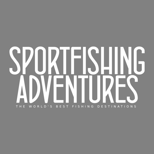 Sportfishing Adventures