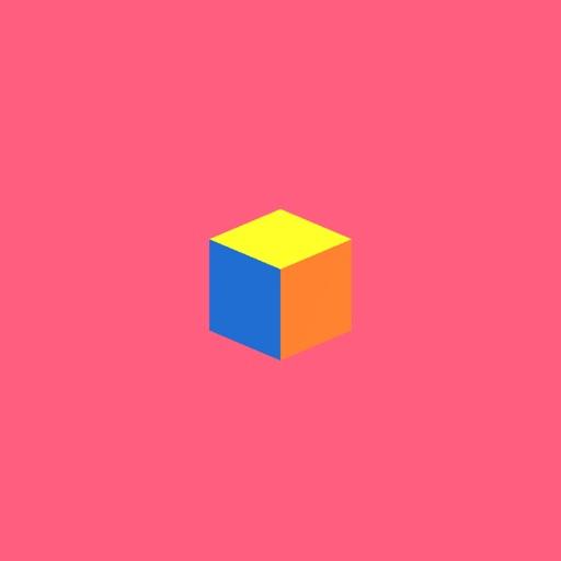 Hyper Flippy Cube