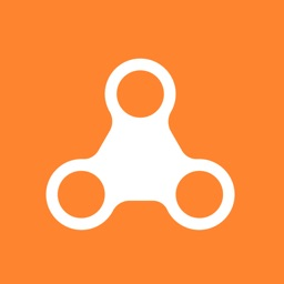 Conecta Orange for Tablet