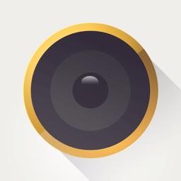 360 Dash Cam