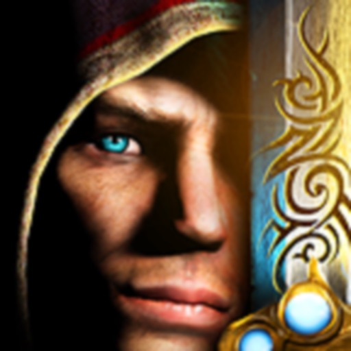 Ravensword: Shadowlands Review