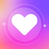 Likes Boost: Track Proper Tags