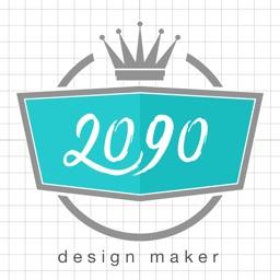 Logos - Logo Design Maker