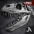 Dinosaur Assassin: E-Pro icon
