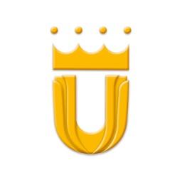 USOMAN MOBILE (GTN)