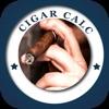 Cigar Calculator