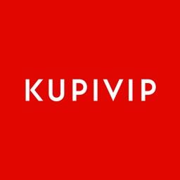 KUPIVIP: модная одежда и обувь