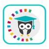 Aplicación Escolar