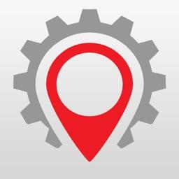 Pro Map Tools