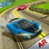 AR Car Drift Racing- Car Race