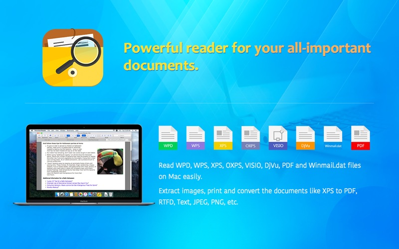 1_Document_Reader.jpg