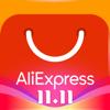 AliExpress Shopping App - Alibaba