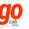 DexIT - gocab driver  artwork