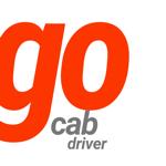 gocab driver