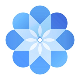 PhotoNotes - Metadata Editor