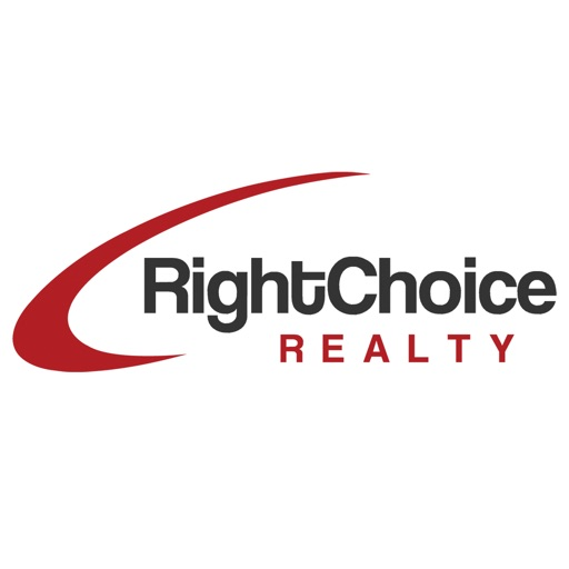 RCR Homes Search