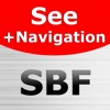 SBF See Trainer