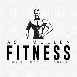 Ash Mullen Fitness