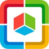 SmartOffice - Document Editing (AppStore Link)