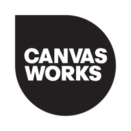 The Canvas Works