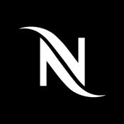 Nespresso app review