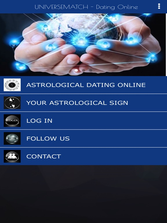 astrological online dating Astrological dating, astrological compatibility, astrology matching, astrology match, astrological matching, astrology matchmaking, astrology ratings at starmatch are producing hundreds of thousands of relationships at starmatch international that endure.
