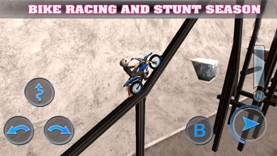 Super Bike Stunt Masterのおすすめ画像3