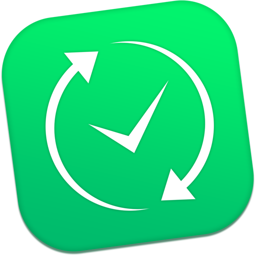 Chrono Plus – Time Tracker & Timesheet