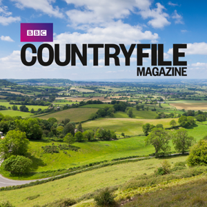 BBC Countryfile Magazine app
