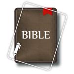 La Bible Louis Segond + Audio pour pc