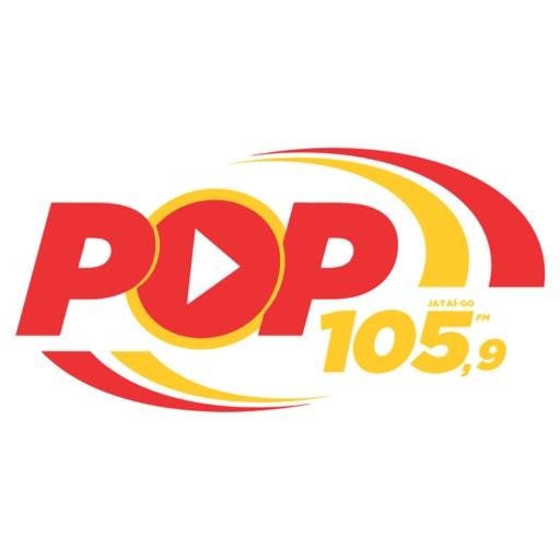 Pop 105 FM