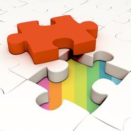 Jigsaw Puzzle!
