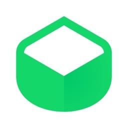 Nested App