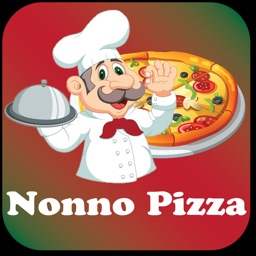 Nonno Pizza Sønderborg