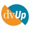 Welcome to the DivvyUP Mobile App