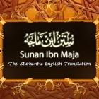Sunan Ibn Majah icon