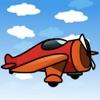 Flappy Plane -the Original