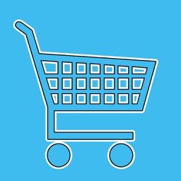 Sales Client BASIC - The mobile sales app