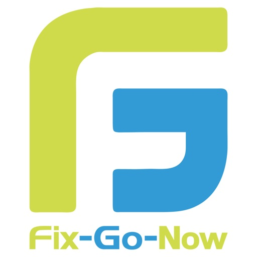 Fixgonow