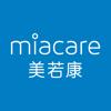 Miacare美若康-專業隱形眼鏡