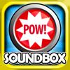 Cookie Balloon LLC - 300+ Super Sound Box  artwork