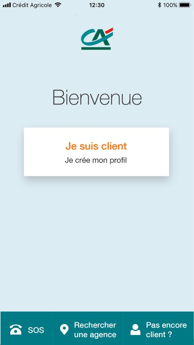 download Ma Banque apps 1