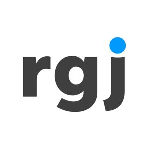 Reno Gazette Journal ios app