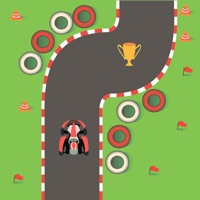 Codes for Kart Drifter Hack