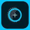 Adobe Photoshop Fix - Adobe Inc.