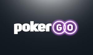 PokerGO Watch Now