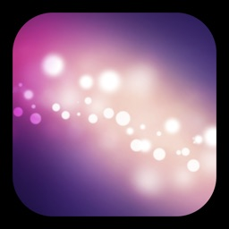 Cool Wallpapers for iPhone