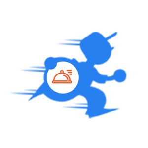 LessQueue Merchant App app
