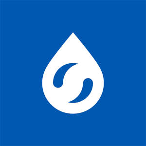 Surfline Weather app