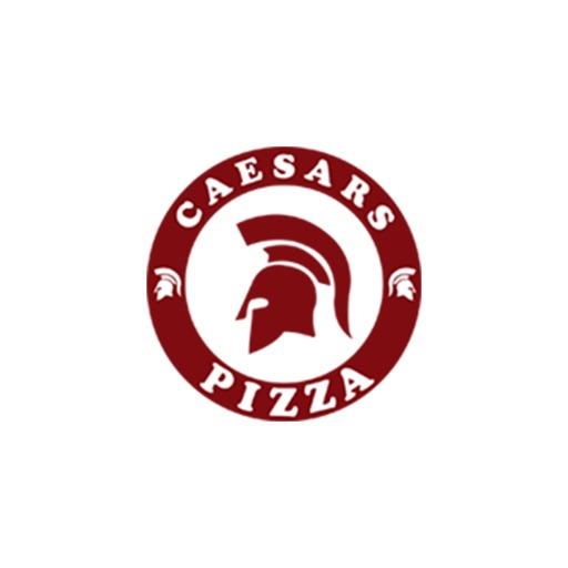 Caesers Pizza Selby